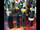 Smoktech SMOK Trinity Alpha 1000mAh  1559138369-p-20190529-152801