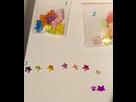 Les bidouilles de Kyu-chan (Accessoires dolls) 1559378050-nousetoi