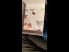 Les bidouilles de Kyu-chan (Accessoires dolls) 1559378074-bowrose
