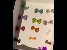 Les bidouilles de Kyu-chan (Accessoires dolls) 1559378497-bow1