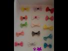Les bidouilles de Kyu-chan (Accessoires dolls) 1559378522-bow2