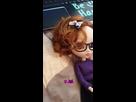 Les bidouilles de Kyu-chan (Accessoires dolls) 1559381080-bow1