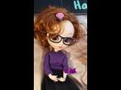 Les bidouilles de Kyu-chan (Accessoires dolls) 1559381583-fleu
