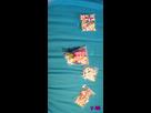 Les bidouilles de Kyu-chan (Accessoires dolls) 1559381673-acce6