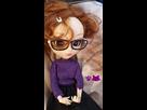 Les bidouilles de Kyu-chan (Accessoires dolls) 1559381710-clip