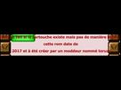 ★★★ Le Vidéaste à l'Honneur #25 | Superbug | Venez critiquer cette chaîne ! - Page 2 1559489225-capture