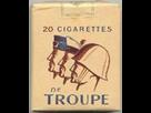 J'ai du bon tabac............ 1560364575-image010