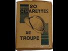 J'ai du bon tabac............ 1560364652-ob-3787ec-troupe-adrian-1-1930-1940gif
