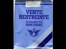 J'ai du bon tabac............ 1560364677-ob-722dff-troupe-restreinte-pm-1980