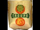 J'ai du bon tabac............ 1560364773-ob-21d7e1-troupe-tunisie