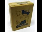 J'ai du bon tabac............ 1560364817-paquet-de-cigarette-troupe-gauloises-1939-1940