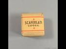 J'ai du bon tabac............ 1560364848-paquet-ration-de-tabac-scaferlati-caporal-ordinaire-40-gramme-cigarettes-troupe-1958-2