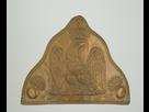 Plaque d'ourson de grenadier de la Garde Imperiale Premier Empire  ( avis ) 1560712491-produit-image1-12915-1365668739-jpg