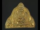 Plaque d'ourson de grenadier de la Garde Imperiale Premier Empire  ( avis ) 1560712514-produit-image1-28009-1510306422-jpg