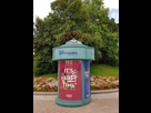 Elements absents - Négligence du Parc Disneyland ? 1560716704-1