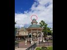 Elements absents - Négligence du Parc Disneyland ? 1560716704-2