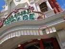 Elements absents - Négligence du Parc Disneyland ? 1560716704-3