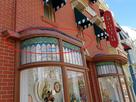Elements absents - Négligence du Parc Disneyland ? 1560716704-4
