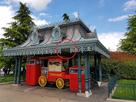 Elements absents - Négligence du Parc Disneyland ? 1560716704-5
