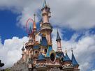 Elements absents - Négligence du Parc Disneyland ? 1560716704-6