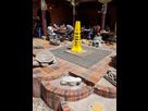 Elements absents - Négligence du Parc Disneyland ? 1560716748-9