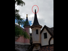 Elements absents - Négligence du Parc Disneyland ? 1560716753-11