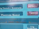 Elements absents - Négligence du Parc Disneyland ? 1560717145-13