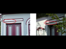 Elements absents - Négligence du Parc Disneyland ? 1560717147-15