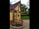 Elements absents - Négligence du Parc Disneyland ? 1560717833-12
