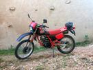 Moto-boulot XLR 86 1561221106-img-4409