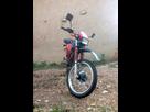 Moto-boulot XLR 86 1561221121-img-4407