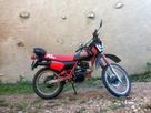 Moto-boulot XLR 86 1561221131-img-4406