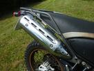 Porte bagages pour Yamaha Tricker  1561638406-p1110065