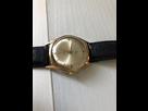 ZENITH -  [Postez ICI les demandes d'IDENTIFICATION et RENSEIGNEMENTS de vos montres] - Page 15 1561741121-image1
