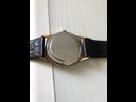 ZENITH -  [Postez ICI les demandes d'IDENTIFICATION et RENSEIGNEMENTS de vos montres] - Page 15 1561741340-image2