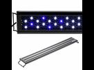 Guide pour le choix d'un éclairage LED 1561766481-71zsf5llv1l-ss400