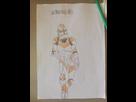 [BLABLA]mes dessins et vos dessins  1562674863-clone-trooper