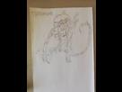 [BLABLA]mes dessins et vos dessins  1562674891-xenomorphe