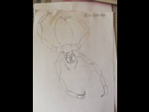 [BLABLA]mes dessins et vos dessins  1562674931-proto-jeu