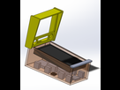 [WIP] Little pincab 1562743890-pincab-shellxy