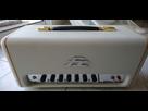 FX Amps Lableue et Mesa Boogie 1x12 1562774798-fx4