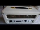 FX Amps Lableue et Mesa Boogie 1x12 1562774855-fx1