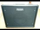 FX Amps Lableue et Mesa Boogie 1x12 1562774937-mb1