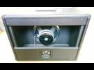 FX Amps Lableue et Mesa Boogie 1x12 1562774959-mb2