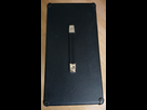 FX Amps Lableue et Mesa Boogie 1x12 1562774986-mb3
