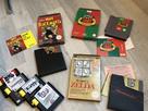 [Vendu] Lot jeux NES en boite Zelda, Warth of the black manta, Killer tomatoes 1563302732-img-1211