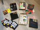 [Vendu] Lot jeux NES en boite Zelda, Warth of the black manta, Killer tomatoes 1563302744-img-1212