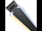 Guide pour le choix d'un éclairage LED 1563638179-shopping