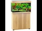 Guide pour le choix d'un éclairage LED 1563639714-aquarium-juwel-rio-125-led-meuble-chene-clair