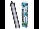Guide pour le choix d'un éclairage LED 1563645543-shopping